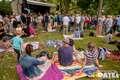 New-Orleans-Jazz-Festival_2018_DATEs_055_Foto_Andreas_Lander.jpg