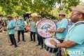 New-Orleans-Jazz-Festival_2018_DATEs_004_Foto_Andreas_Lander.jpg