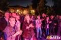 New-Orleans-Jazz-Festival_2018_DATEs_078_Foto_Andreas_Lander.jpg