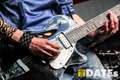 FeteMusique_21.06.14_Dudek-5155.jpg