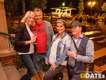 New-Orleans-Jazz-Festival_2018_DATEs_067_Foto_Andreas_Lander.jpg