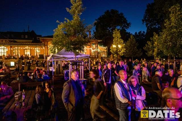 New-Orleans-Jazz-Festival_2018_DATEs_081_Foto_Andreas_Lander.jpg