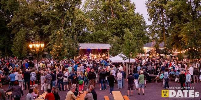 New-Orleans-Jazz-Festival_2018_DATEs_073_Foto_Andreas_Lander.jpg