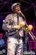 New-Orleans-Jazz-Festival_2018_DATEs_047_Foto_Andreas_Lander.jpg