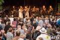 New-Orleans-Jazz-Festival_2018_DATEs_058_Foto_Andreas_Lander.jpg