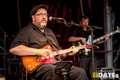 New-Orleans-Jazz-Festival_2018_DATEs_038_Foto_Andreas_Lander.jpg