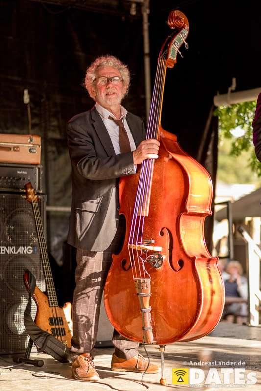 New-Orleans-Jazz-Festival_2018_DATEs_027_Foto_Andreas_Lander.jpg