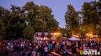 New-Orleans-Jazz-Festival_2018_DATEs_070_Foto_Andreas_Lander.jpg