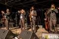 New-Orleans-Jazz-Festival_2018_DATEs_007_Foto_Andreas_Lander.jpg