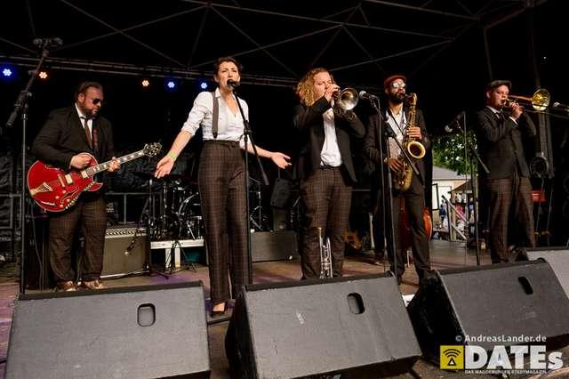 New-Orleans-Jazz-Festival_2018_DATEs_033_Foto_Andreas_Lander.jpg