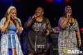 New-Orleans-Jazz-Festival_2018_DATEs_060_Foto_Andreas_Lander.jpg
