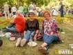 New-Orleans-Jazz-Festival_2018_DATEs_037_Foto_Andreas_Lander.jpg