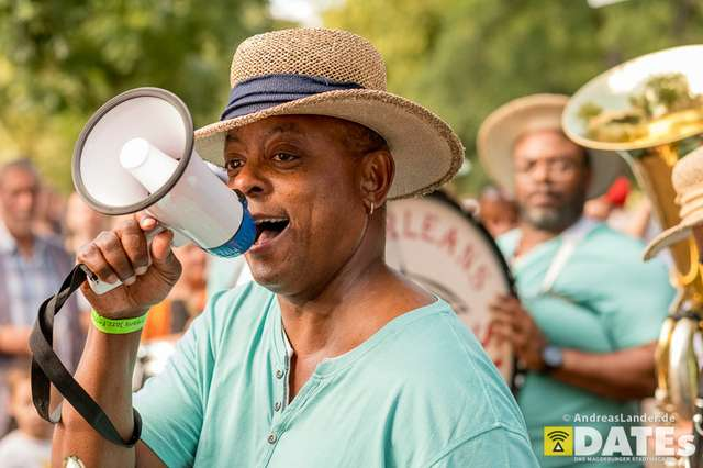 New-Orleans-Jazz-Festival_2018_DATEs_003_Foto_Andreas_Lander.jpg