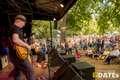New-Orleans-Jazz-Festival_2018_DATEs_040_Foto_Andreas_Lander.jpg