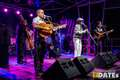 New-Orleans-Jazz-Festival_2018_DATEs_074_Foto_Andreas_Lander.jpg