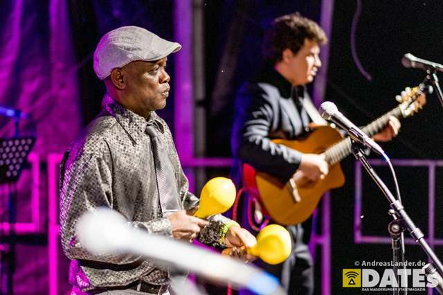 New-Orleans-Jazz-Festival_2018_DATEs_077_Foto_Andreas_Lander.jpg