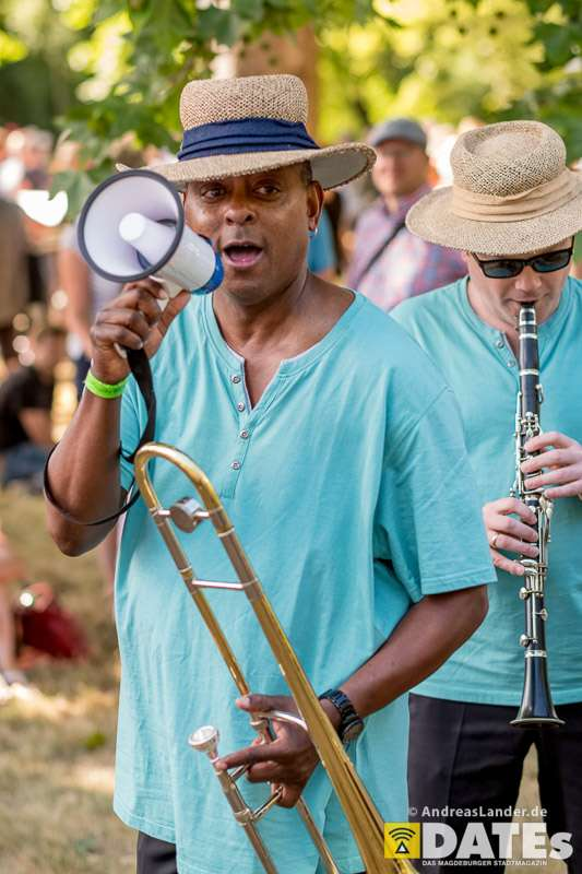 New-Orleans-Jazz-Festival_2018_DATEs_020_Foto_Andreas_Lander.jpg