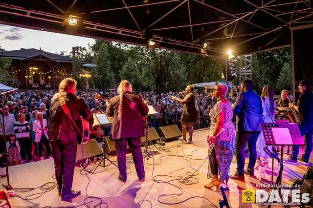 New-Orleans-Jazz-Festival_2018_DATEs_068_Foto_Andreas_Lander.jpg