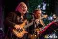 New-Orleans-Jazz-Festival_2018_DATEs_063_Foto_Andreas_Lander.jpg