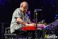 New-Orleans-Jazz-Festival_2018_DATEs_071_Foto_Andreas_Lander.jpg