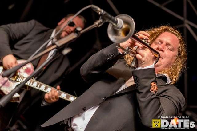 New-Orleans-Jazz-Festival_2018_DATEs_012_Foto_Andreas_Lander.jpg
