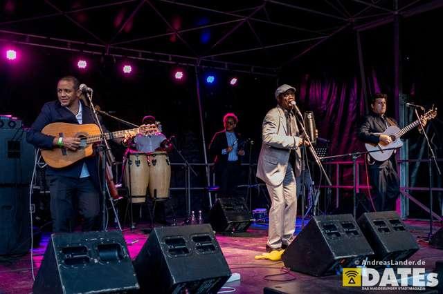 New-Orleans-Jazz-Festival_2018_DATEs_045_Foto_Andreas_Lander.jpg