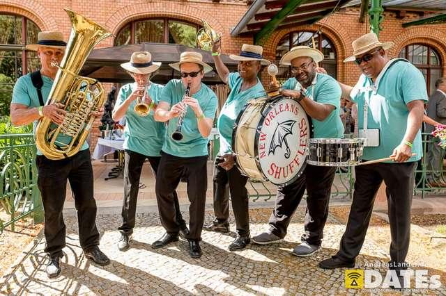 New-Orleans-Jazz-Festival_2018_DATEs_006_Foto_Andreas_Lander.jpg