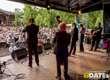 New-Orleans-Jazz-Festival_2018_DATEs_032_Foto_Andreas_Lander.jpg