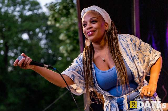 New-Orleans-Jazz-Festival_2018_DATEs_065_Foto_Andreas_Lander.jpg