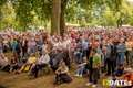 New-Orleans-Jazz-Festival_2018_DATEs_005_Foto_Andreas_Lander.jpg