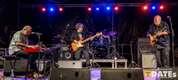New-Orleans-Jazz-Festival_2018_DATEs_080_Foto_Andreas_Lander.jpg