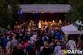 New-Orleans-Jazz-Festival_2018_DATEs_066_Foto_Andreas_Lander.jpg