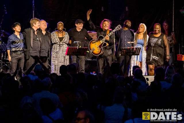 New-Orleans-Jazz-Festival_2018_DATEs_072_Foto_Andreas_Lander.jpg
