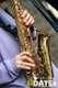 FeteMusique_21.06.14_Dudek-5180.jpg