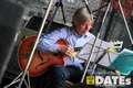 FeteMusique_21.06.14_Dudek-5182.jpg