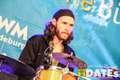 FeteMusique_21.06.14_Dudek-5235.jpg