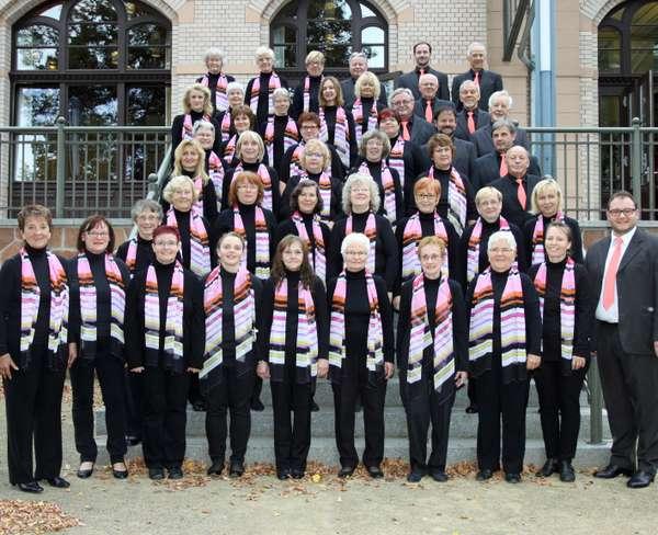 Cantamus-Chor Magdeburg.JPG