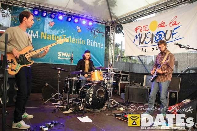 FeteMusique_21.06.14_Dudek-5244.jpg