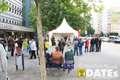 FeteMusique_21.06.14_Dudek-5265.jpg