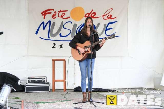 FeteMusique_21.06.14_Dudek-5270.jpg