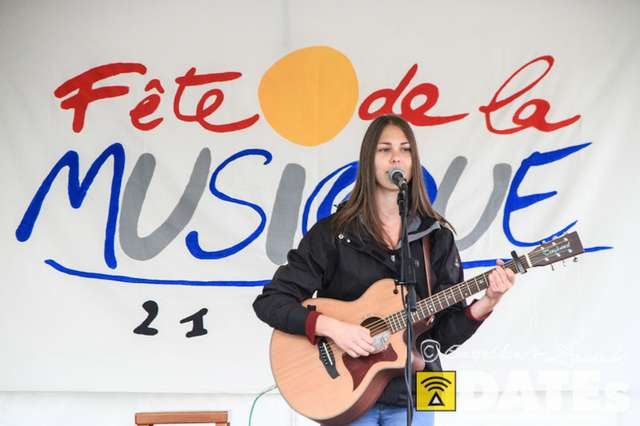 FeteMusique_21.06.14_Dudek-5272.jpg