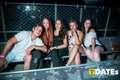 Venga-Venga-90er-2000er-Jahre-Open-Air-Party_003_Sarah-Lorenz.jpg