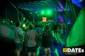 Venga-Venga-90er-2000er-Jahre-Open-Air-Party_004_Sarah-Lorenz.jpg