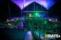 Venga-Venga-90er-2000er-Jahre-Open-Air-Party_006_Sarah-Lorenz.jpg