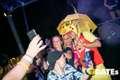 Venga-Venga-90er-2000er-Jahre-Open-Air-Party_022_Sarah-Lorenz.jpg
