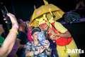 Venga-Venga-90er-2000er-Jahre-Open-Air-Party_028_Sarah-Lorenz.jpg