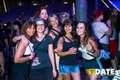 Venga-Venga-90er-2000er-Jahre-Open-Air-Party_029_Sarah-Lorenz.jpg