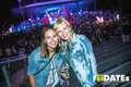 Venga-Venga-90er-2000er-Jahre-Open-Air-Party_069_Sarah-Lorenz.jpg