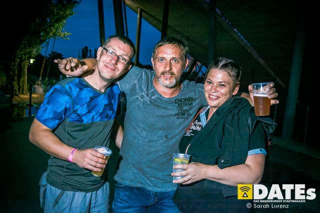 Venga-Venga-90er-2000er-Jahre-Open-Air-Party_002_Sarah-Lorenz.jpg