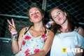 Venga-Venga-90er-2000er-Jahre-Open-Air-Party_005_Sarah-Lorenz.jpg